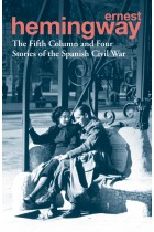 The Fifth Column and Four Stories of the Spanish Civil War