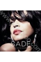 Купить - Музыка - Sade: The Ultimate Collection (2 CD)