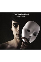 Купить - Музыка - The Maneken: Soulmate Sublime