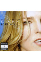 Купить - Музыка - Diana Krall: The Very Best