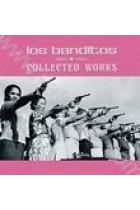 Купить - Музыка - Los Banditos: Collected Works