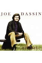 Купить - Музыка - Joe Dassin: Eternel....