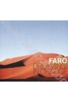 Купить - Музыка - Faro: Dreaming in Orange