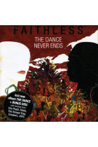 Купить - Музыка - Faithless: The Dance Never Ends (2 CD)