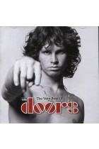 Купить - Музыка - The Doors: The Very Best of
