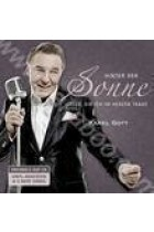 Купить - Музыка - Karel Gott: Hinter de Sonne - Greatest Hits