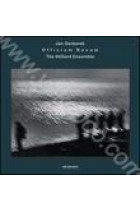 Купить - Музыка - Jan Garbarek, The Hilliard Ensemble: Officium Novum (Import)