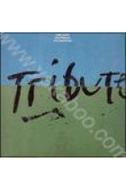 Купить - Музыка - Keith Jarrett Trio: Tribute (2 LP) (Import)
