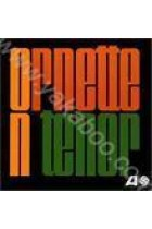 Купить - Музыка - Ornette Coleman: Ornette on Tenor (Import)