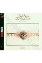 Купить - Музыка - Bill Evans: The Paris Concert. Vol. 1 (Import)