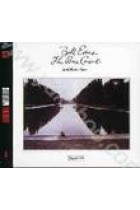 Купить - Музыка - Bill Evans: The Paris Concert. Vol. 2 (Import)