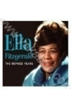 Купить - Музыка - Ella Fitzgerald: The Reprise Years (Import)
