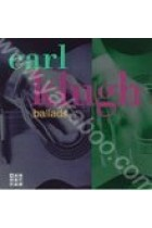 Купить - Музыка - Earl Klugh: Ballads (Import)