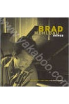 Купить - Музыка - Brad Mehldau: The Art Of The Trio, Vol. 3 (Import)