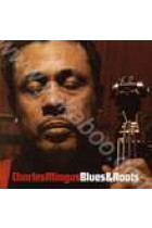 Купить - Музыка - Charles Mingus: Blues And Roots (Import)