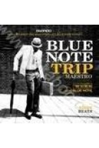 Купить - Музыка - Various Artists: Blue Note Trip. Maestro. Birds. Beats (2 CD) (Import)