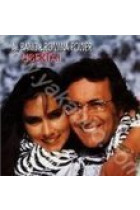 Купить - Музыка - Al Bano And  Romina Power: Liberta! (Import)
