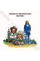 Купить - Музыка - America: Greatest Hits (Import)