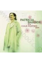 Купить - Музыка - Patricia Barber: The Cole Porter Mix (Import)
