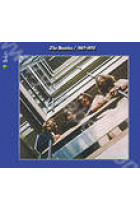 Купить - Музыка - The Beatles: 1967-1970 (2 CD) (Import)