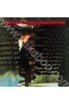 Купить - Музыка - David Bowie: Station to Station (Japanese Mini Vinyl CD) (Import)