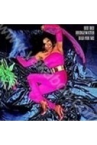 Купить - Музыка - Dee Dee Bridgewater: Bad for Me (Import)