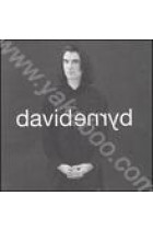 Купить - Музыка - David Byrne: David Byrne (Import)
