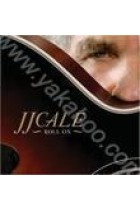 Купить - Музыка - J.J. Cale: Roll On (Import)