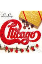 Купить - Музыка - Chicago: Love Songs (Import)