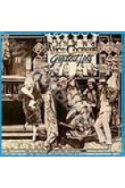 Купить - Музыка - Alice Cooper: Greatest Hits (Import)