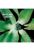 Купить - Музыка - Depeche Mode: Exciter (Standard CD & DVD) (Import)