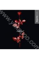 Купить - Рок - Depeche Mode: Violator (Standard CD + DVD) (Import)