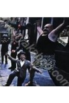 Купить - Музыка - The Doors: Strange Days (40th Anniversary Mixes) (Import)