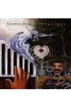 Купить - Музыка - George Duke: Illusions (Import)