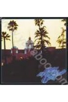 Купить - Музыка - Eagles: Hotel California (Import)