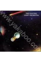 Купить - Поп - Electric Light Orchestra: ELO 2 (Import)