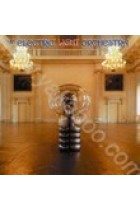Купить - Поп - Electric Light Orchestra: The Electric Light Orchestra / First Light (Import)