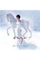 Купить - Музыка - Enya: And Winter Came... (Import)