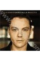 Купить - Музыка - Tiziano Ferro: Alla Mia Eta (International Version) (Import)