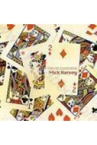 Купить - Музыка - Mick Harvey: Two Of Diamonds (Import)