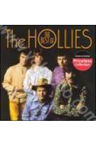 Купить - Музыка - The Hollies: The Best of the Hollies (Import)
