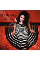 Купить - Музыка - Norah Jones: Not Too Late (Import)