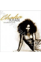 Купить - Поп - Chaka Khan: The Platinum Collection (Import)