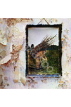 Купить - Музыка - Led Zeppelin: Led Zeppelin IV (Import)