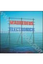 Купить - Музыка - Madredeus: Electronico (Import)