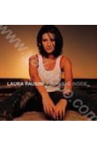 Купить - Музыка - Laura Pausini: From The Inside (Import)
