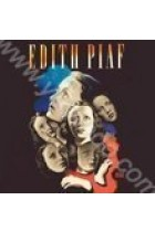 Купить - Музыка - Edith Piaf: Hymne A L'amour (Import)