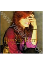 Купить - Музыка - Bonnie Raitt: The Bonnie Raitt Collection (Import)