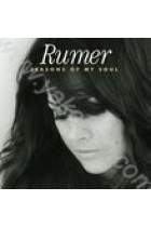 Купить - Музыка - Rumer: Seasons Of My Soul (Import)
