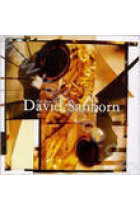 Купить - Музыка - David Sanborn: The Best Of (Import)